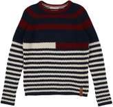 Tommy Hilfiger Sweaters - Item 39790861