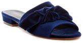 Kenneth Cole New York Candice Slide Sandal