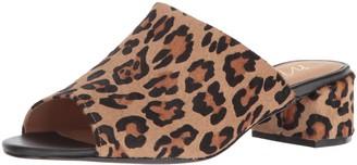 Matisse Women's Damsel Slide Sandal