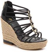 Isola Women's Yara Wedge Sandal