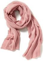 Old Navy Sweater-Knit Scarf for Women