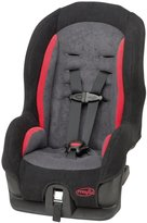 Evenflo Tribute Sport Convertible Car Seat - Gunther