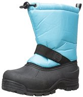 Northside Frosty Cold Weather Boot (Toddler/Little Kid/Big Kid)