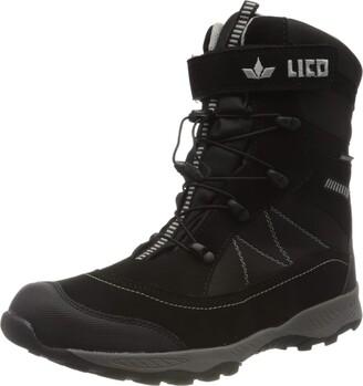 Lico Unisex Adults Sundsvall VS Snow Boot