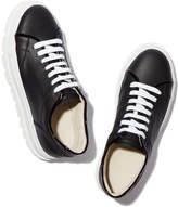 Maison Margiela Platform Sneaker