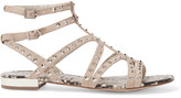 Sam Edelman Demi studded leather sandals