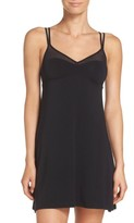 Naked Women's Knit Chemise