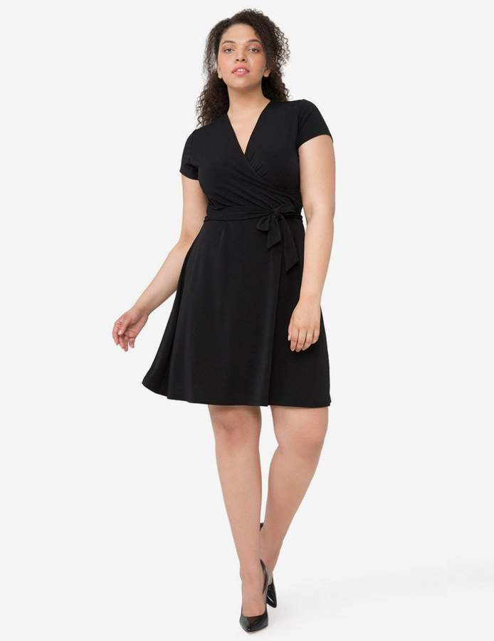 73caa9cdd Leota Wrap Dresses - ShopStyle