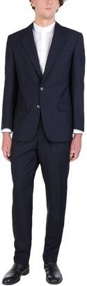 Umit Benan Suits