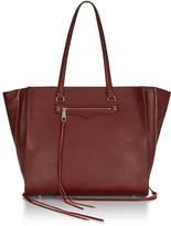 Rebecca Minkoff Always On Side Zip Bag Regan Tote