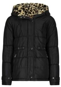 Jessica Simpson Big Girls Fashion Heavyweight Parka Jacket