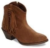 Ariat Women's Duchess Western Boot