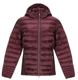 Garcia Synthetic Down Jacket