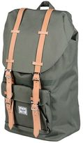 HERSCHEL SUPPLY CO. Backpacks & Bum bags