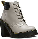 Dr. Martens Women's Persephone 6-Eye Padded Collar Boot