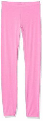 Schiesser Girls' Personal Fit Leggings Panties