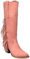 Lucchese Gallop Boot