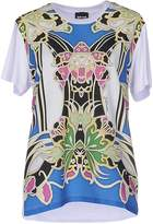 Just Cavalli T-shirts - Item 37914121