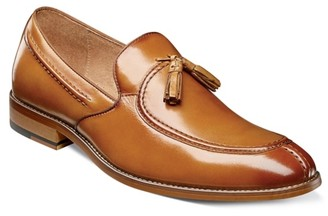 Stacy Adams Donovan Loafer