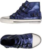 Ash High-tops & sneakers - Item 11272844