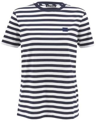 Acne Studios Slim fit T-shirt