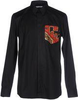 Givenchy Shirts - Item 38638942