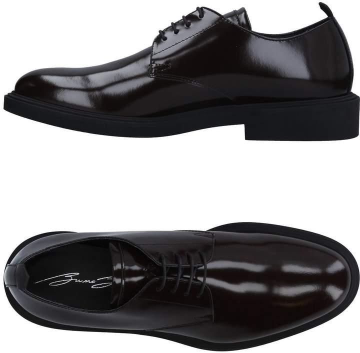 Bruno Bordese Lace-up shoes - Item 11289933