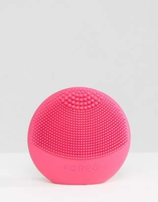 Foreo Luna Play - Fuchsia-Pink