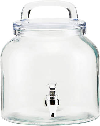 House Doctor - Ice Cold Drinks Dispenser - 4L