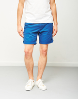 Bellfield Hemmingway Shorts Blue