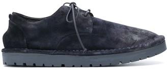 Marsèll Rubber-Sole Derby Shoes