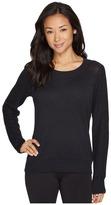 Lole Mona Sweater Women's Sweater