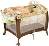 Summer Infant Grow with Me Playard with Changer - Swingin' Safari