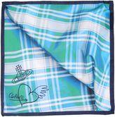 Vivienne Westwood Square scarves - Item 46508682