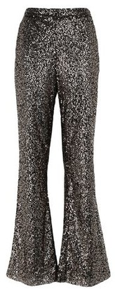 Misha Collection Casual trouser