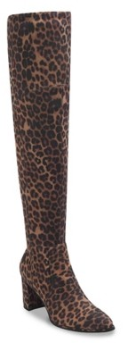 Marc Fisher Luley Over The Knee Boot