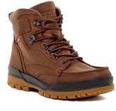 Ecco Track 6 GTX Waterproof Boot