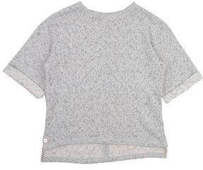 Manila Grace Sweatshirt