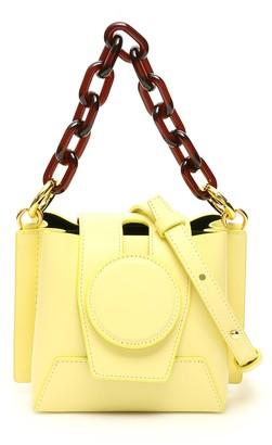 Yuzefi Daria Bucket Bag