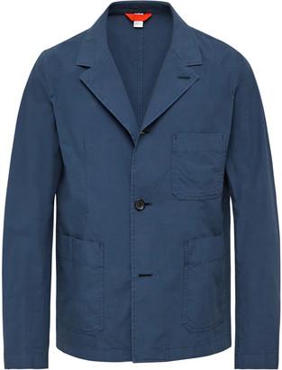 Paul Smith Cotton Chore Jacket