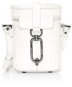 Botkier Women's Brooklyn Leather Crossbody Bag