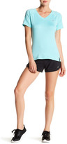 Asics Everysport Short