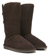 BearPaw Women's Lauren Winter Boot
