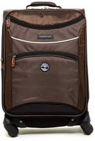 "Timberland Route 4 20"" Expandable Spinner"