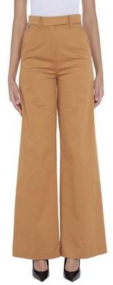 Manila Grace Casual pants