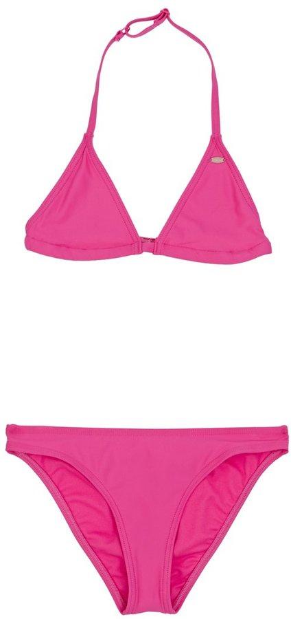 O'Neill O%27Neill Pg Essential Bikini