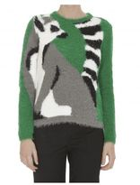 Max Mara Dumbo Sweater