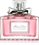 Miss Dior Absolutely Blooming Eau de Parfum, 3.4 oz