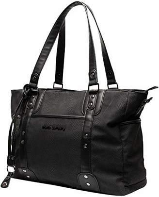 Little Company lc11061701 - Bag, Unisex