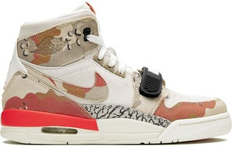 Jordan Air Legacy 312 sneakers